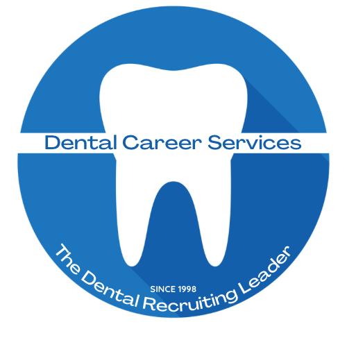 dental career services
