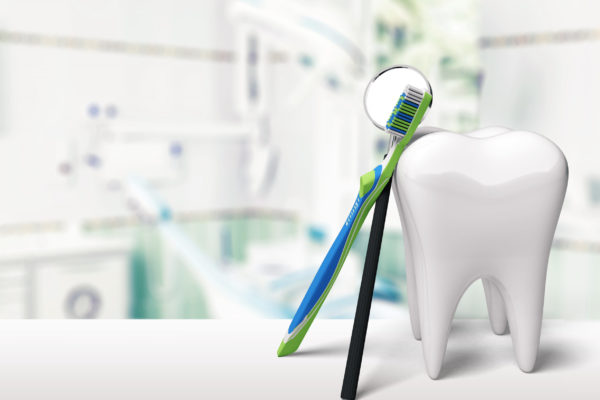 10 Useful Tips to Find the Perfect Dental Job